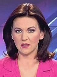Adriana Muraru