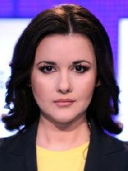 Delia Vrinceanu